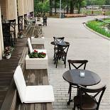 Ресторан Островок - фотография 5