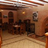 Ресторан Трактир на Суворова - фотография 2