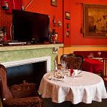 Ресторан Московский Креденс - фотография 3