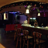 Ресторан Modena - фотография 4