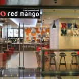 Ресторан Red Mango - фотография 3