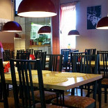 Ресторан Мамма миа - фотография 3