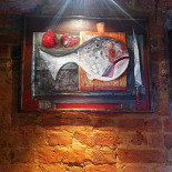 Ресторан Вай мэ! - фотография 3