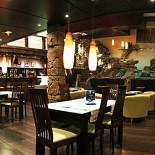 Ресторан Стейк'с - фотография 3