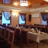 Ресторан Старый Ростов - фотография 2