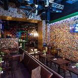 Ресторан Didu - фотография 4