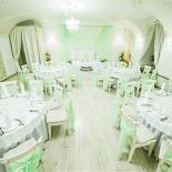 Ресторан Tiramisu Milk - фотография 4