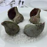 Ресторан Причал №1 - фотография 2 - Трабачи