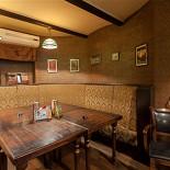 Ресторан Ring O'Bells - фотография 5