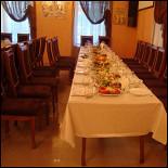 Ресторан Старый Ростов - фотография 3