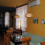 Ресторан Как-то так - фотография 3