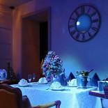 Ресторан Barry White - фотография 5 - Новогоднее настроение