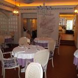 Ресторан Фиалки в сахаре - фотография 2
