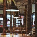Ресторан Баварский дворик - фотография 1