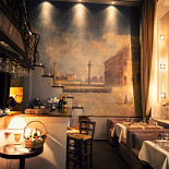 Ресторан Де Марко - фотография 5