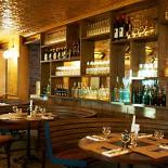Ресторан Beeftro - фотография 5