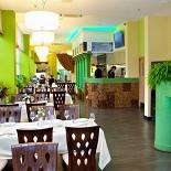 Ресторан Natur'e - фотография 1