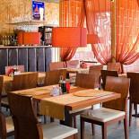 Ресторан Чезаре - фотография 2