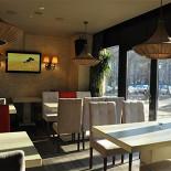 Ресторан Маски - фотография 4
