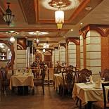 Ресторан Kaisar - фотография 5