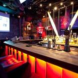 Ресторан London Pub - фотография 1