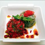 Ресторан La Voile - фотография 2