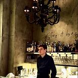 Ресторан Bon - фотография 4