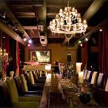 Ресторан The Apartment - фотография 3