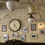 Ресторан Stroganoff - фотография 2