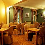 Ресторан Онегин - фотография 3
