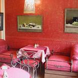 Ресторан Гоголь-моголь - фотография 3