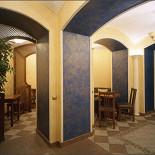 Ресторан Сандуны - фотография 5