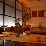 Ресторан Золотая вилка - фотография 4