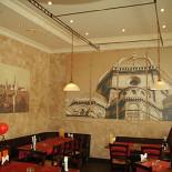 Ресторан Il Патио - фотография 6
