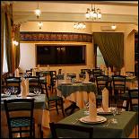 Ресторан Сандык - фотография 6