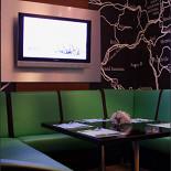 Ресторан Навигатор - фотография 4