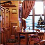 Ресторан Вильям Басс - фотография 1