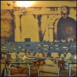 Ресторан Готти - фотография 3