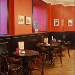 Ресторан Линдфорс - фотография 5