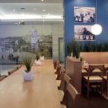 Ресторан Nordsee - фотография 4