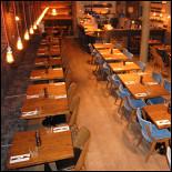 Ресторан Fornetto - фотография 6