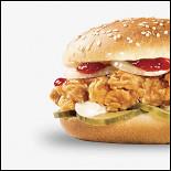 Ресторан KFC - фотография 5
