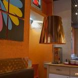 Ресторан Фрикадельки - фотография 2