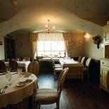 Ресторан Гоголь - фотография 6