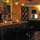 Ресторан De Nachtwacht - фотография 3
