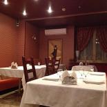 Ресторан Гулико - фотография 5