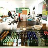 Ресторан Бубликшоп - фотография 2