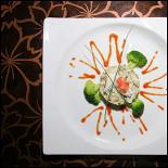 Ресторан Leon - фотография 3
