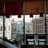 Ресторан Italy на Большом - фотография 4