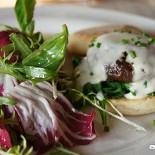 Ресторан Латук - фотография 1